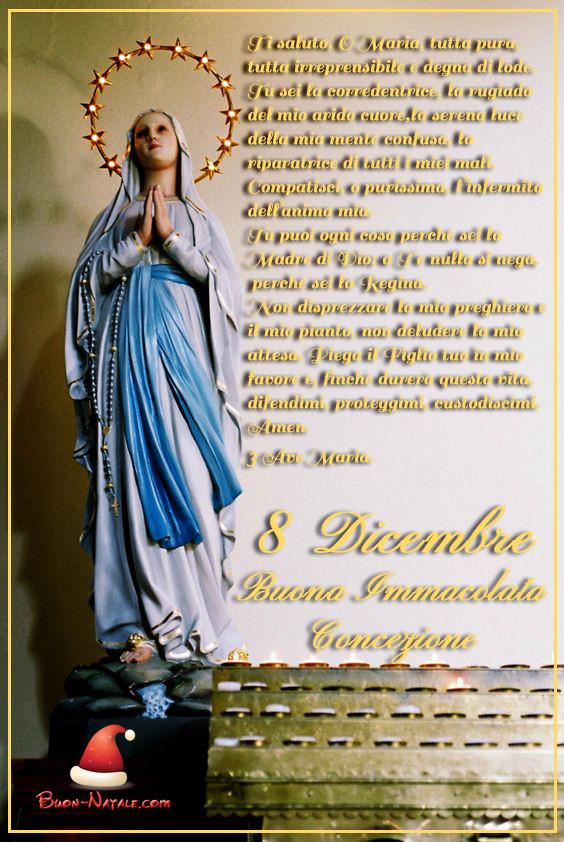 8-Dicembre-Immacolata-Concezione-Immagini-Belle-per-Facebook-Whatsapp