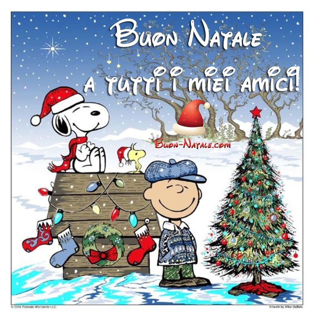 Auguri-Buon-Natale-Immagini-Whatsapp