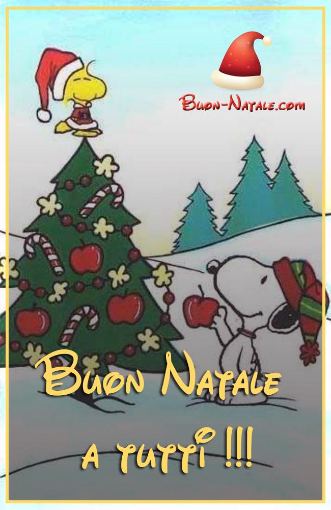 Auguri-di-Buon-Natale-Immagini-da-Mandare-Whatsapp