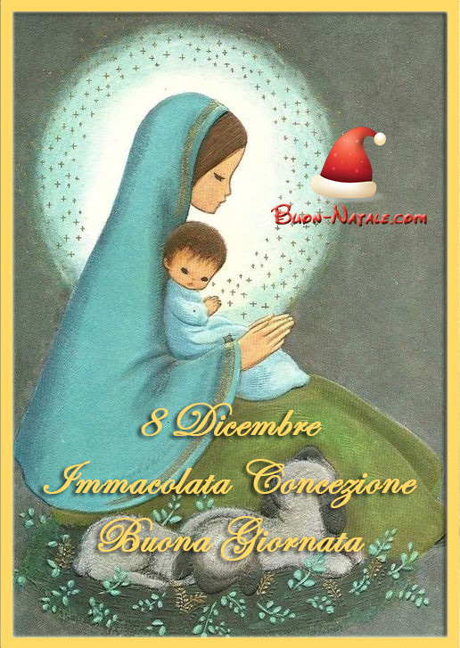 Belle-Immagini-8-Dicembre-Immacolata-Concezione-Whatsapp