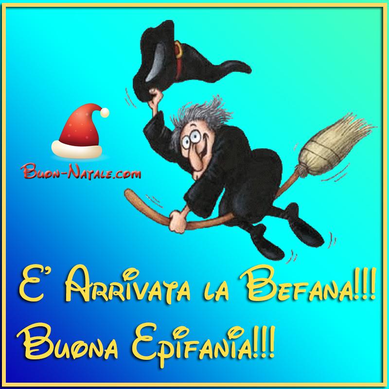 Buona-Epifania-Befana-6-Gennaio-Immagini-Whatsapp