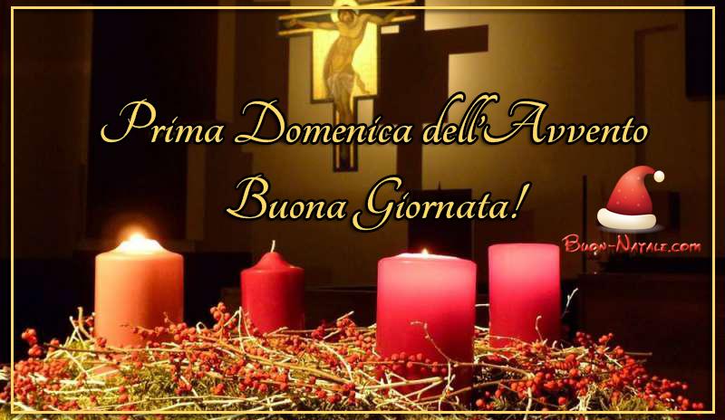 Buona-Prima-Domenica-Avvento-Immagini-Facebook-Whatsapp