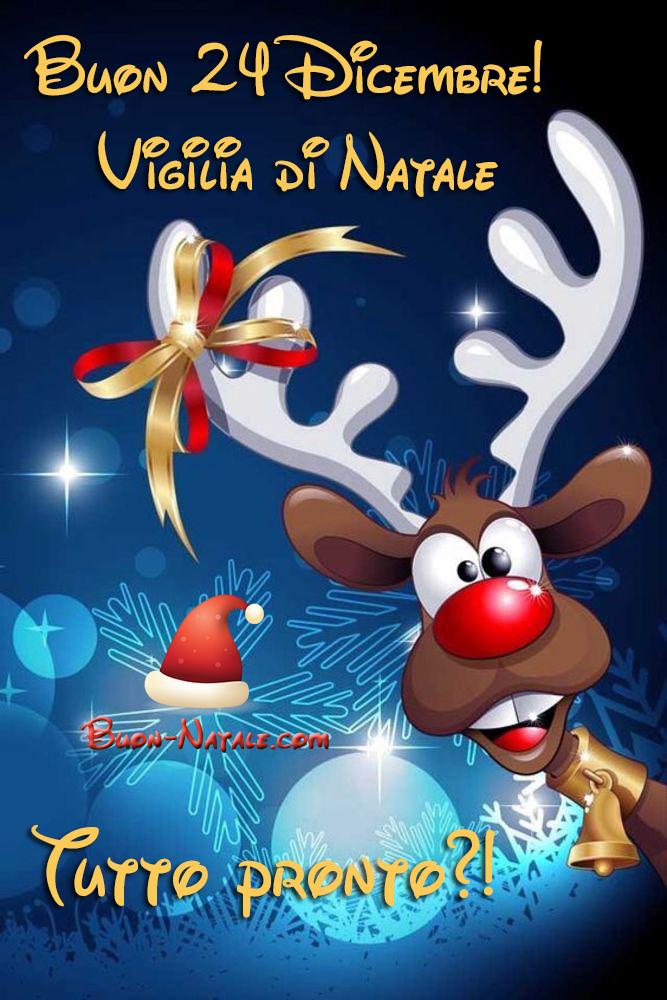 Buona-Vigilia-diNatale-24-Dicembre-Whatsapp