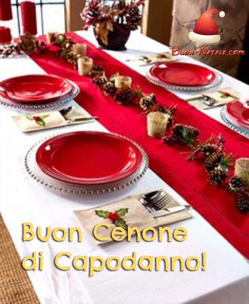 Immagini-31-Dicembre-Capodanno-Vigilia-Whatsapp