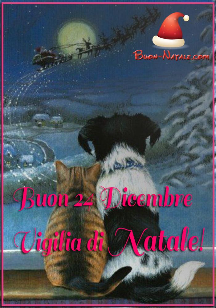 Immagini-Belle-della-Vigilia-di-Natale-per-Whatsapp-24-Dicembre