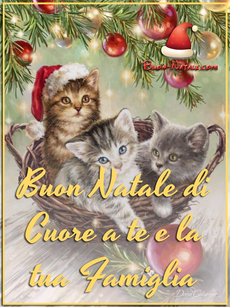 Immagini-Buon-25-Dicembre-Natale-Whatsapp