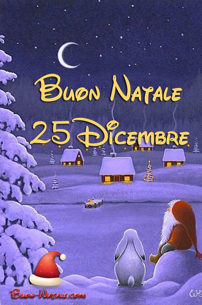 Immagini-Whatsapp-Auguri-Buon-Natale-25-Dicembre