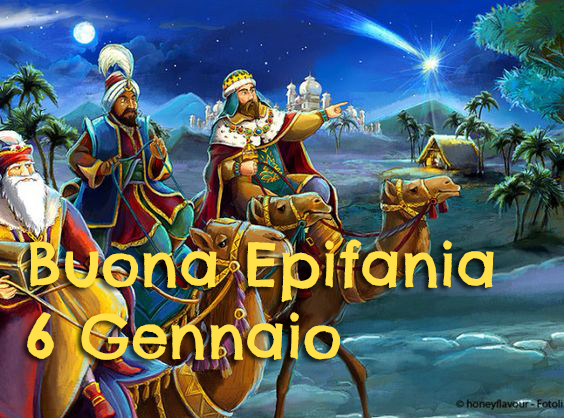 Immagini-da-Condividere-Buona-Epifania-Whatsapp