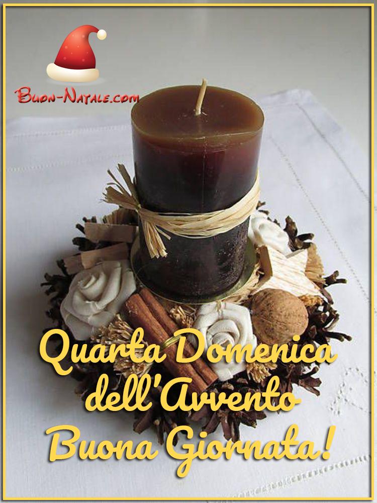 Quarta-Domenica-dell-Avvento-Immagini-Whatsapp